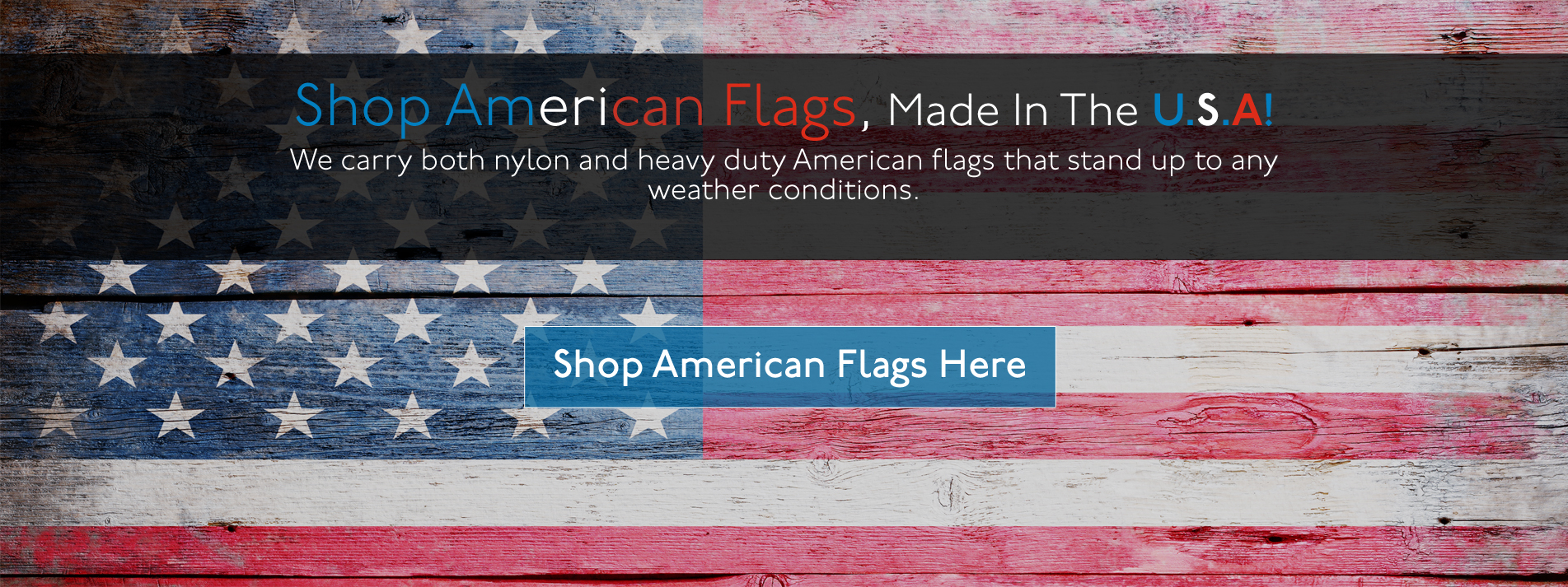 US & Arizona Flags, State Flags - Air A Zona Flag Company