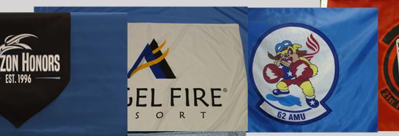 US & Arizona Flags, State Flags - Air A Zona Flag Company Flag Store